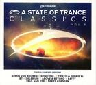 A State Of Trance Classics Vol.8 von Various Artists (2013)