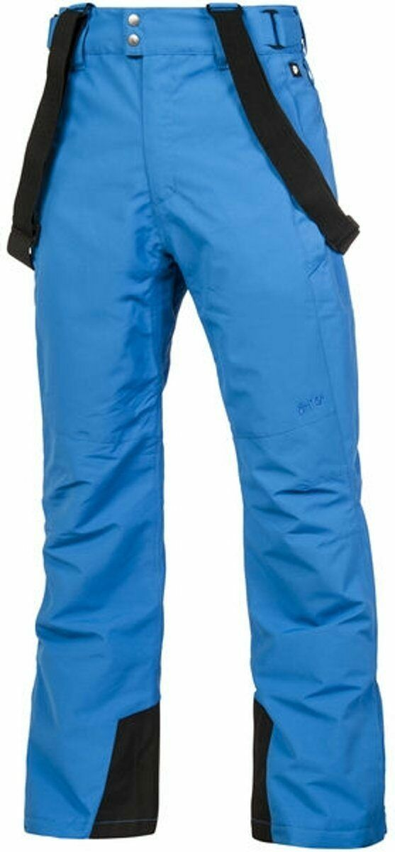 New Predest Mid bluee Oweny Snowboarding Pants XL