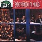 Smokey Robinson - 20th Century Masters - The Christmas Collection (2003)