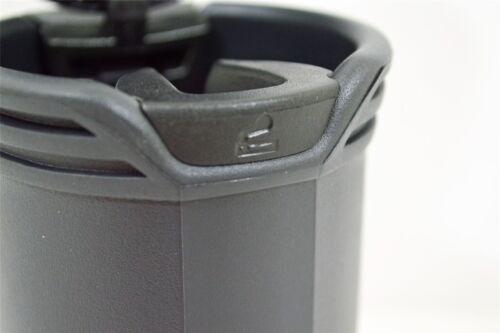 Lager// Wurf Cup Neu Meriva Armaturenbrett Aschenbecher Original Opel Astra J