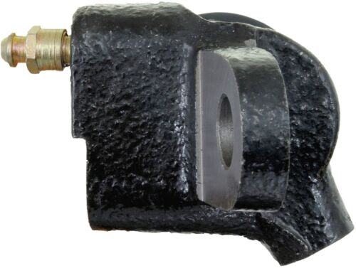 Drum Brake Wheel Cylinder Front Right Upper Dorman W10581
