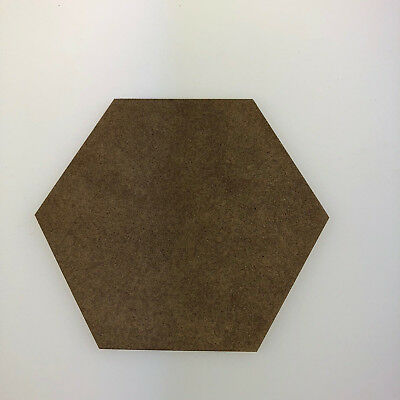 wooden bases 3mm thick mdf shapes geometric dec.craft laser cut Embellishments