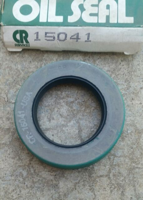 SKF 15041 Grease Seals
