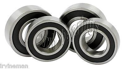 ATV Bearing Yamaha Banshee Front Wheel Ball Bearings BAF
