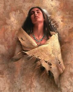 AT-PEACE-by-Lee-Bogle-CANVAS-GICLEE