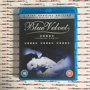 Blue-Velvet-Blu-ray-2012-2-Disc-Set
