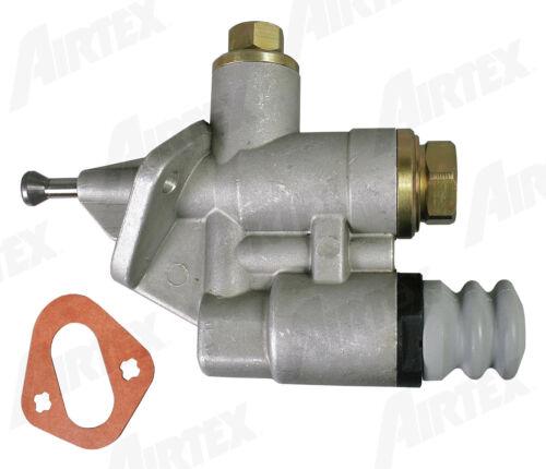 Turbo Airtex 73104 Mechanical Fuel Pump-DIESEL