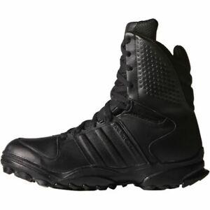adidas botas hombre