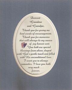 Grandparents Encourage Memories Joy Grandma Grandpa Love Verses