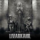 Signs of Decay by Livarkahil (CD, Oct-2011, Listenable Records)