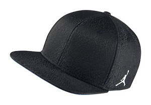 7e78b8716 clearance jordan leather hats 07 51b15 7f0dd
