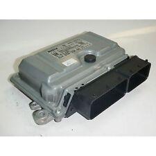 Centralina motore ECU Mercedes C220 2004 6401508079 usata (1125 22-2-B-2)