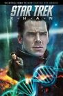 Star Trek: Khan by Mike Johnson (Paperback, 2014)