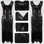 1920s-Dress-20-039-s-Roaring-Flapper-Costume-Sequin-Gatsby-Fancy-Dress-Evening-Gowns