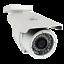 5MP-16CH-All-in-1-DVR-4-in-1-AHD-Security-Camera-System-USB-IP66-IK10-TVI-9Jhf miniature 4