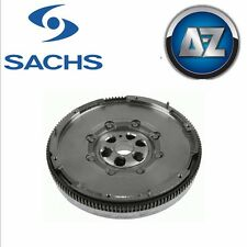 Sachs, Boge Dualmass Flywheel 2294001177