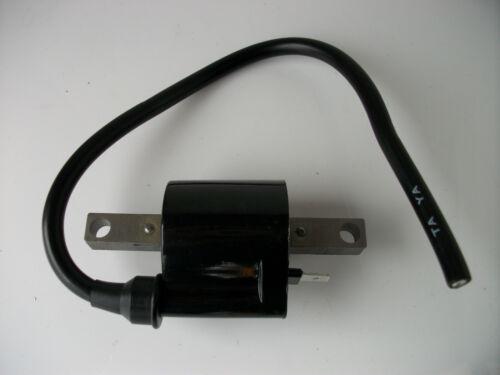 80mm New Ktm Sxc625 Smc625 Duke 640 Lc4 Smc Sxc 625 Cdi Ignition Coil