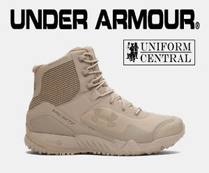 cc40a5a7901d6 La foto se está cargando Armour-UA-para-Hombre-Desierto-Under-Arena-VALSETZ-