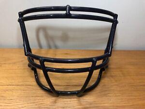 Riddell-Inc-06-10c-Football-Helmet-Face-mask-Dark-Blue-74757