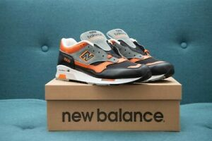 basket new balance 1500