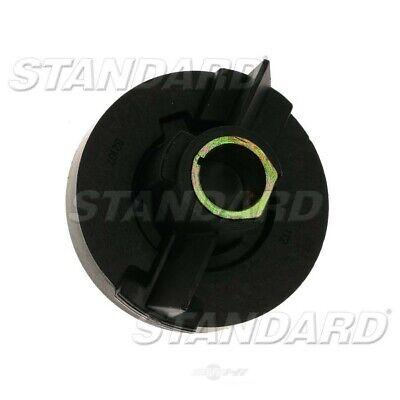 510 720 /& STANZA Standard JR114 Distributor Rotor Fits NISSAN 1981-86 200SX