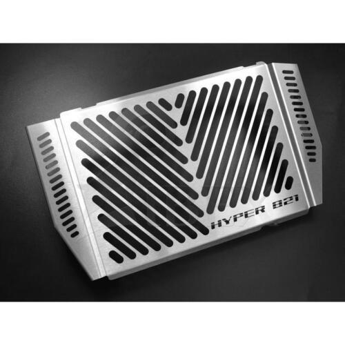 Nissens climat compresseur climatisation renault 1937126