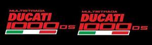 kit-Adesivi-Dakar-DUCATI-MULTISTRADA-1000-DS