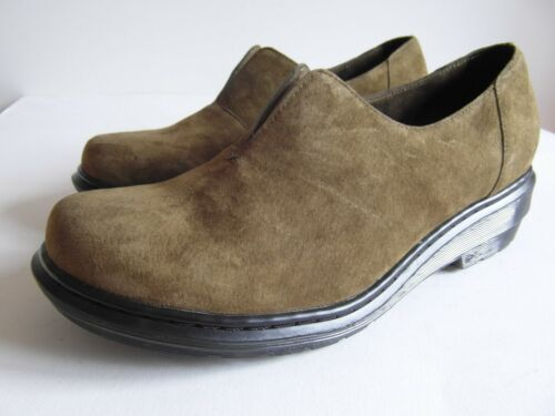 Uk 8 Annalina Shoes Eur Martens Dr 42 cZqwOfO0n
