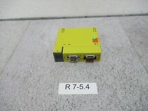 Fanuc A03B-0819-C011 Interfaccia Modulo Fanuc AIF01A