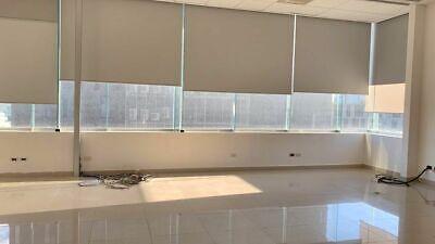 Oficina Remodelada en ALTUS