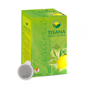 25-CIALDE-TISANA-MOLINARI-MISCELA-GREEN-TEA-MIX-ESE-44-MM