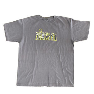 HUM Band Pill TShirt EXPIRES 01-01-01 YPAA DiH Vintage USA Size S-2XL TOP RARE.