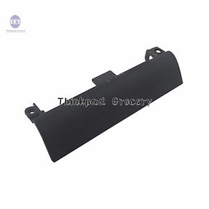FOR-Dell-Latitude-E6430s-E6330-Laptop-Hard-drive-HDD-Caddy-Cover-Door-7G4VK
