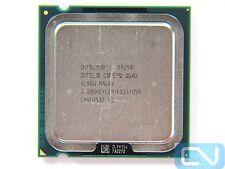 *B Grade* Intel Core 2 Quad Q9650 3.0GHz 12MB 1333MHz SLB8W LGA 775 CPU