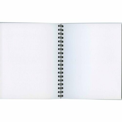 TOO Copic Paper Selection Schetchbook Small Size 30 Sheets Manga Art Drawing