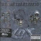 We Are the Streets [PA] by The LOX (CD, Jan-2000, Interscope (USA))