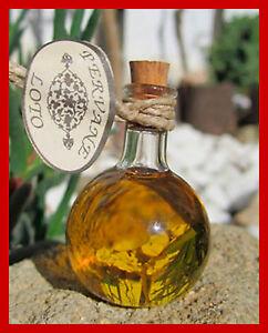Perfume-en-aceite-artesanal-en-botella-de-cristal-soplado-12-14-ml
