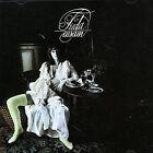 Ensam [Germany Bonus Tracks] by Frida (CD, May-2005, Universal International)