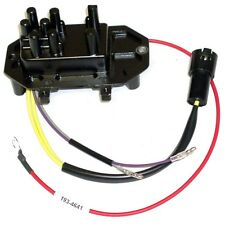 C117 CDI Electronics Johnson Evinrude Rectifier Regulator 584890 193-4890