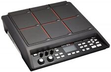New! Roland SPD-SX SPDSX Electronic Drum Total Percussion Sampling Sampler Pad