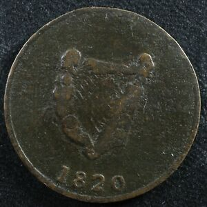 LC-60-24-1820-token-Lower-Bas-Canada-Quebec-Bust-and-Harp-Breton-1012