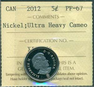2012-5ct-ICCS-PF-67-Nickel-Ultra-Heavy-Cameo