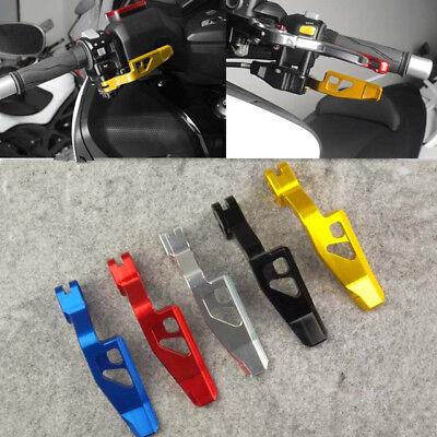 Leviers de frein à main pour Pour Yamaha T MAX500 et 530