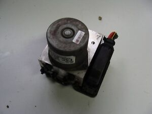 Kia 58920-0Z600 ABS Modulator