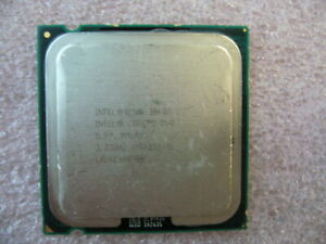 QTY-1x-INTEL-Core-2-Duo-E8600-CPU-3-33GHz-6MB-1333Mhz-LGA775-SLB9L