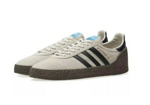 chaussures adidas montreal