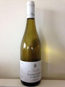 1-bouteille-de-Sancerre-2016-Domaine-La-Barbotaine-Terres-Blanches-Champault
