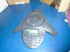 Cisco Cp 7936 Polycom Ip Conference Station Model 2 Yr Warnty Real Timehttp