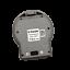 miniatura 1 - Batteria Trimble per Trimble 3600 e Zeiss Serie C- prezzo netto € 147,00 +IVA