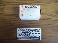 Suzuki NOS Voltage Regulator 32500-25600 TS185 TS250 TS400 1973 thru 1981